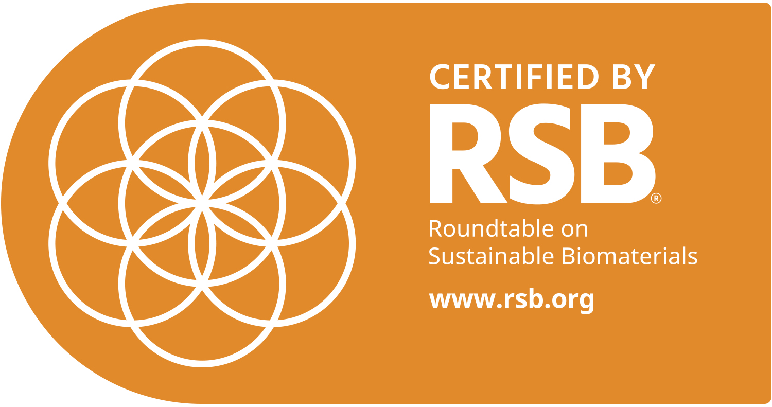 Copy of RSB-CertifiedLogo.jpg